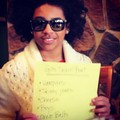 Princeton you are so cute!!!!!!