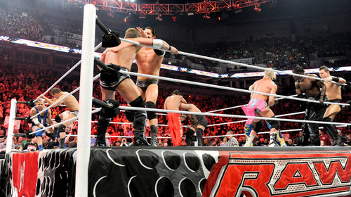 Raw Digitals 2/20/12