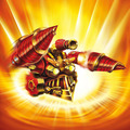 Skylanders: Drill Sergeant - spyro-the-dragon photo