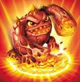 Skylanders: Eruptor - spyro-the-dragon photo