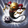 Skylanders: Ghost Roaster - spyro-the-dragon photo