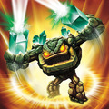 Skylanders: Prism Break - spyro-the-dragon photo