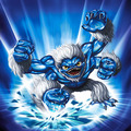 Skylanders: Slam Bam - spyro-the-dragon photo
