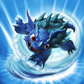 Skylanders: Warnado - spyro-the-dragon photo
