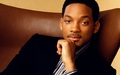 will-smith - Smith wallpaper