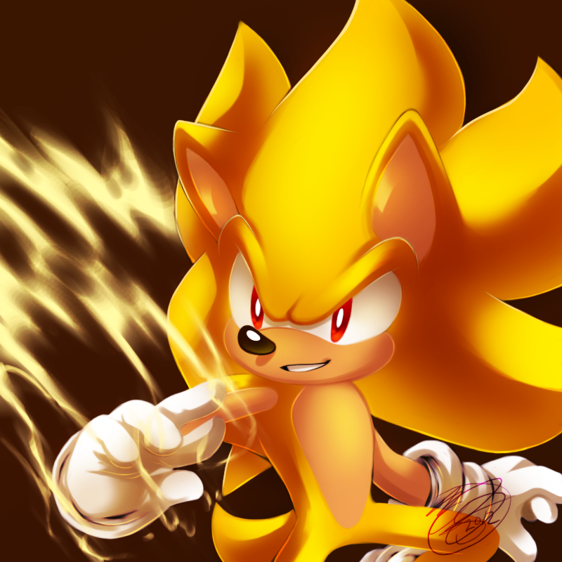 Sonic The Hedgehog Images Super HD Wallpaper And Background Photos
