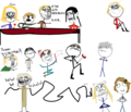 THIS - my-hetalia-family-rp fan art