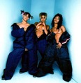 TLC - tlc-music photo