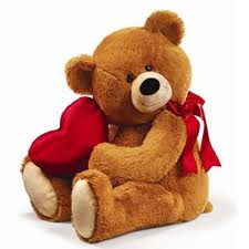 Romantic Images Teddy Bear Wallpaper And Background Photos 29255583