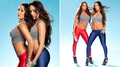 The Bella Twins - wwe-divas photo