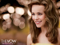 The Vow Wallpapers - the-vow wallpaper