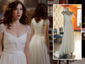 The Wedding vestido (s01e08)