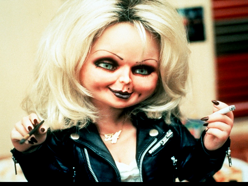 Tiffany Bride Of Chucky Costume http://ptax.dyndns.org/tiffany-bride-of-chucky/