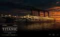 titanic - Titanic 3D Movie Walpapers wallpaper