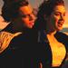 Titanic icons
