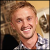 Tom Felton images Tom photo