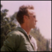 Tom - tom-felton icon