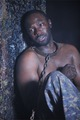 True Blood - Season 2 - nelsan-ellis photo