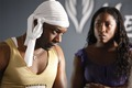 True Blood - Season 3 - nelsan-ellis photo