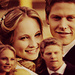 True ~ Love. - matt-and-caroline icon