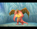 Ulric - spyro-the-dragon photo