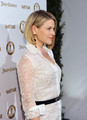 Vanities 20th Anniversary With Juicy Couture - February 20 - ali-larter photo
