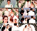 Volturi Breaking dawn - the-volturi photo