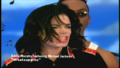 Whatzupwitu - michael-jackson photo