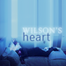Wilsons heart - dr-james-e-wilson icon