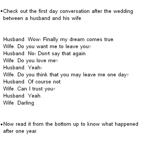 Win/Conversation.