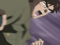 x-1999 - X TV 22 - Betrayal  screencap