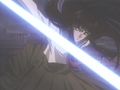 x-1999 - X TV 23 - Earth  screencap
