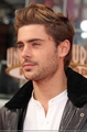 Zac Efron - O Lorax Primiera (HQ) - zac-efron photo