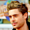 Zac Efron- The Lorax Premiere - zac-efron Icon