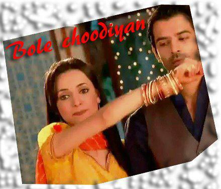 Iss Pyar Ko Kya Naam Doon wallpaper possibly containing a sign titled arshi