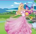 barbie.com