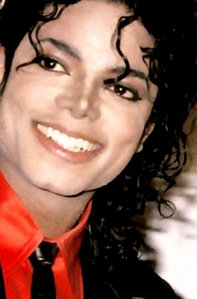 beautiful boy! *o* - the-bad-era Photo