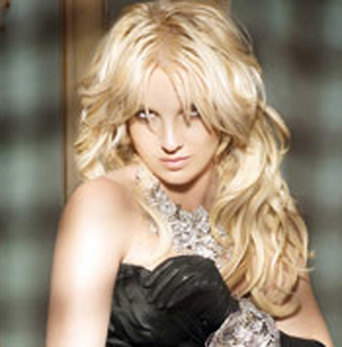 Britney Spears wallpaper possibly containing a cocktail dress, a dinner dress, and a bustier called britney spears