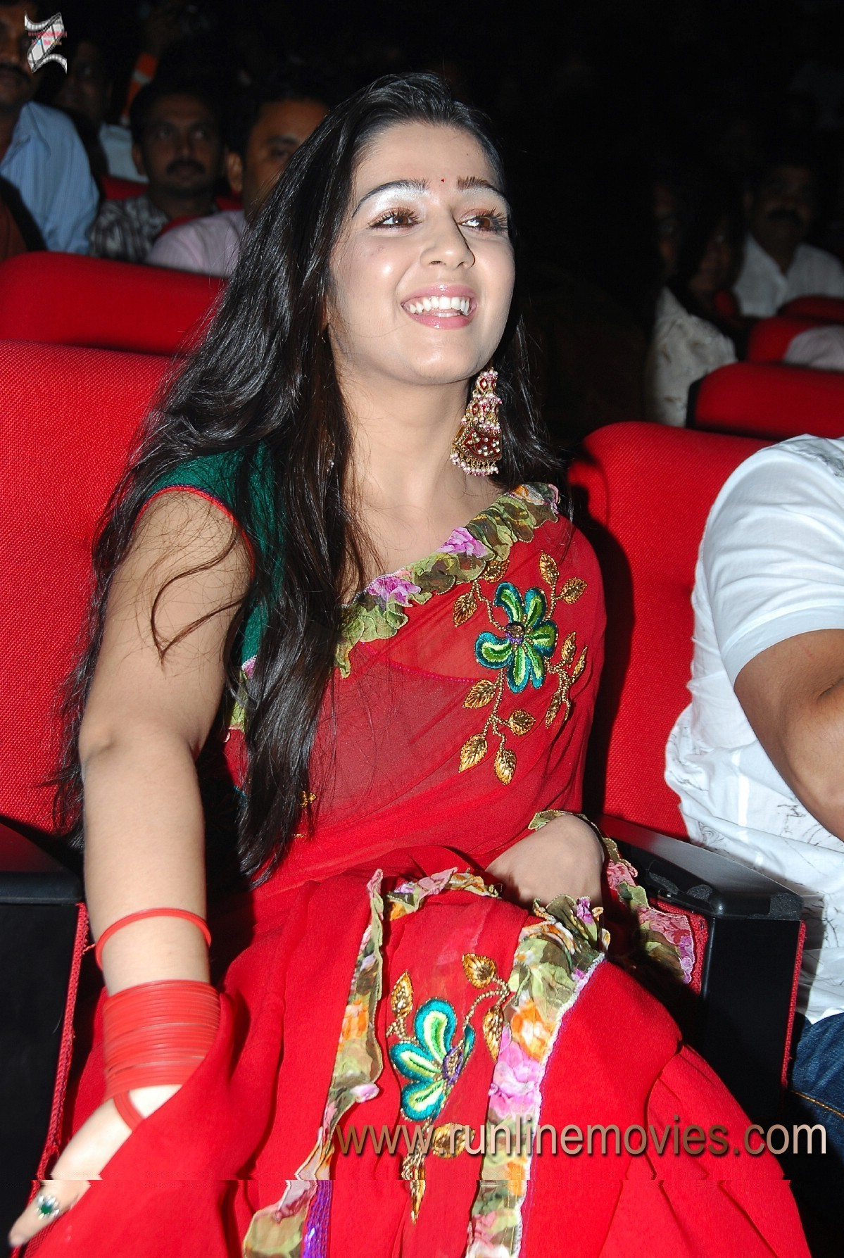charmme kaur images charmi hd wallpaper and background photos (29223670)