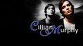 cillian_murphy_wallpaper