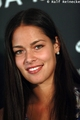 face - ana-ivanovic photo