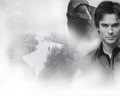 ian-somerhalder - ian wallpaper