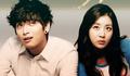 jinwoon & kang sora