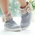 kfashion(shoes)