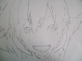 masaomi kida drawing