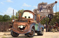 mater - mater-the-tow-truck photo