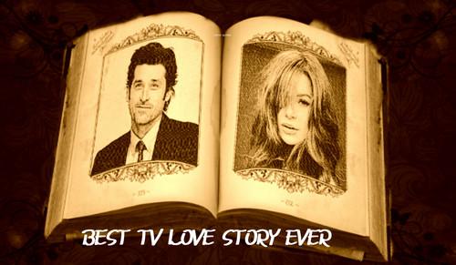 merder best amor story