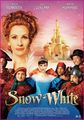 movie poster - the-brothers-grimm-snow-white-2012 photo