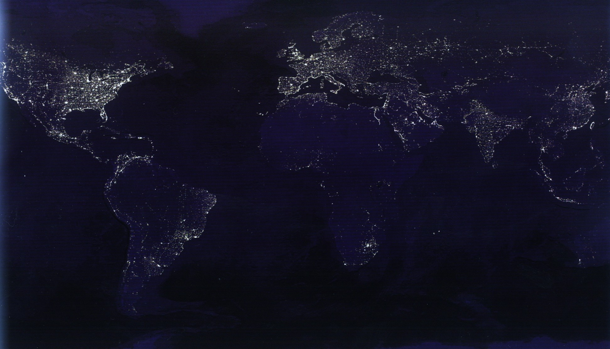 World map at night wallpaper 28 images earth at night wallpaper world map at night wallpaper by the night images night hd wallpaper and background photos gumiabroncs Image collections