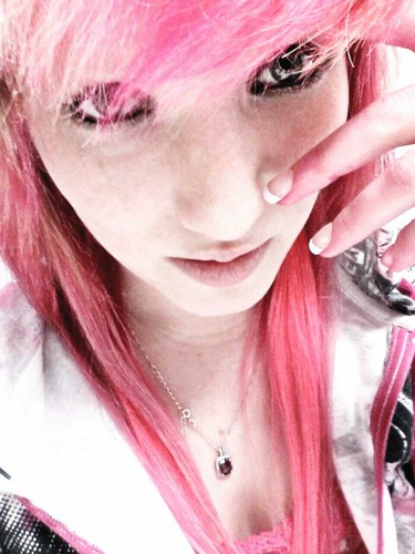 Emo scene hairstyles images scene hair hd wallpaper and background photos 29252244 - Emo scene wallpaper ...